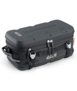 bolsa-cargo-givi-ultima-t-ut807b (1)