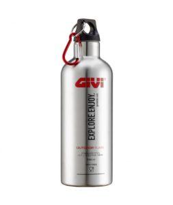 botella-termica-givi-acero-inoxidable