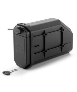 caja-herramientas-givi-s250