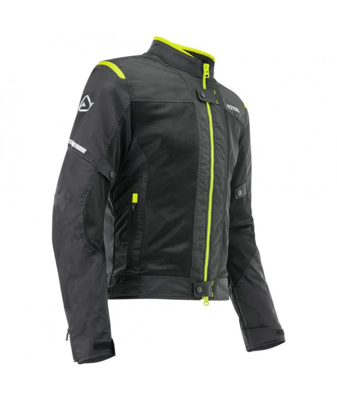 chaqueta-acerbis-ramsey-my-vented-20