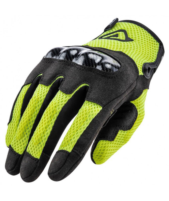 guantes-acerbis-ramsey-my-vented-ce