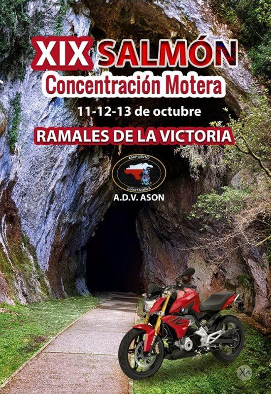 Concentración-de-motos-Salmón-2019-en-Ramales-de-la-Victoria