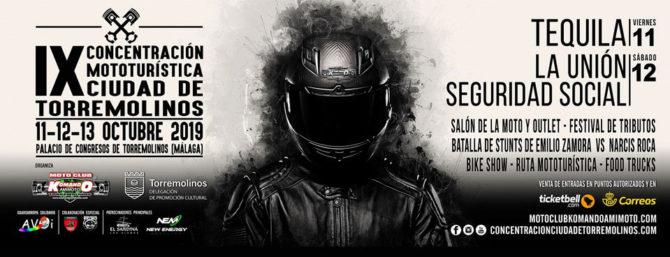IX-Concentración-mototurística-ciudad-de-Torremolinos