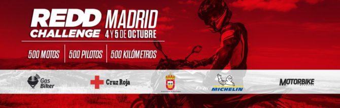 REDD-Challenge-1800-Slide_Precios3