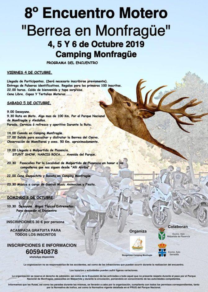 VIII-Encuentro-Motero-Berrea-en-Monfragüe-2019