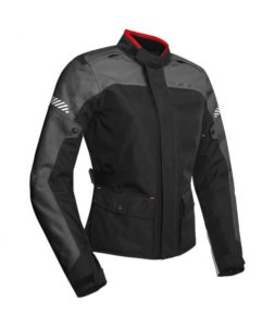 chaqueta-acerbis-ce-discovery-forest-lady