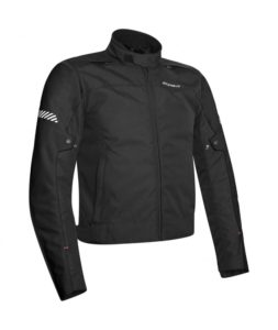 chaqueta-acerbis-ce-discovery-ghibly