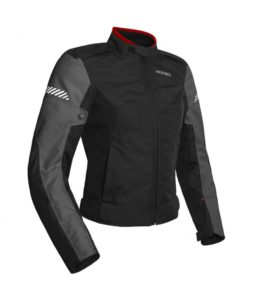 chaqueta-acerbis-ce-discovery-ghibly-lady