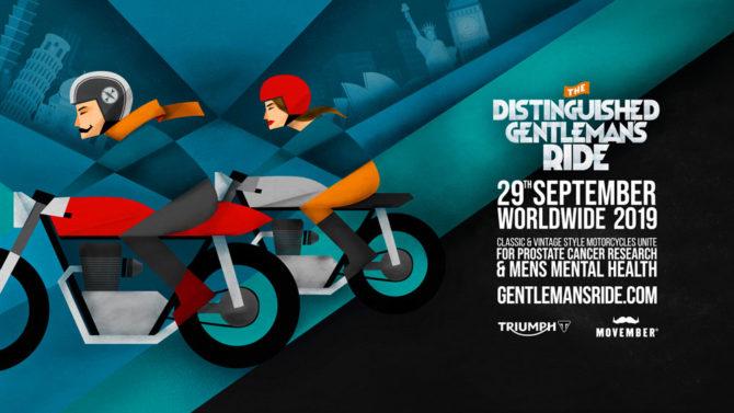 distingued_ride_2019_cartel