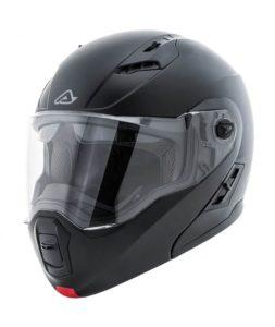 casco-acerbis-derwel-solid