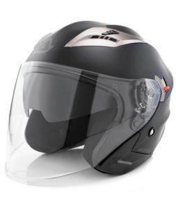 casco-acerbis-firstway-solid