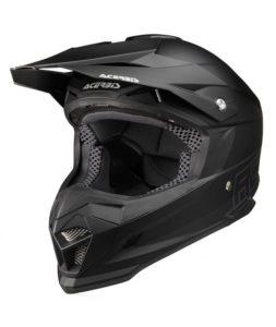 casco-acerbis-profile-4