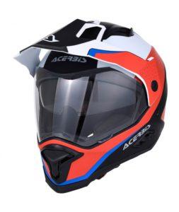 casco-acerbis-reactive-graffix