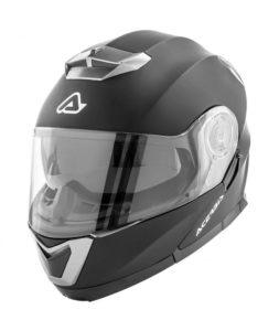 casco-acerbis-serel-solid