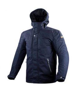 chaqueta-ls2-rambla