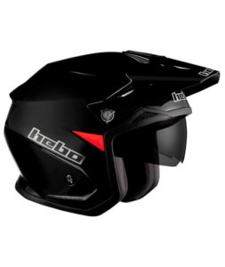 casco-hebo-trial-zone-5 (1)