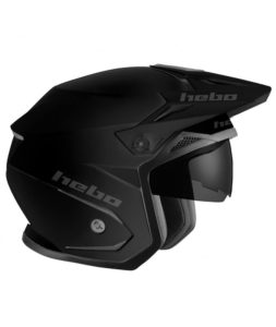 casco-hebo-trial-zone-5 (2)