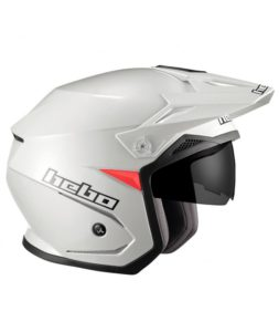 casco-hebo-trial-zone-5