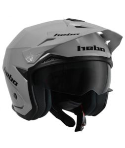 casco-hebo-trial-zone-5 (3)