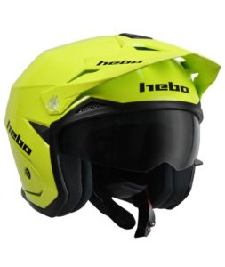 casco-hebo-trial-zone-5 (4)