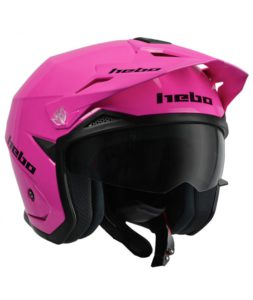 casco-hebo-trial-zone-5 (5)