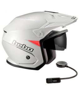 casco-hebo-trial-zone-5-bth