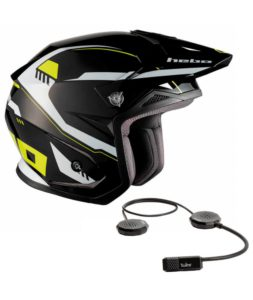 casco-hebo-trial-zone-5-bth-pursuit (1)