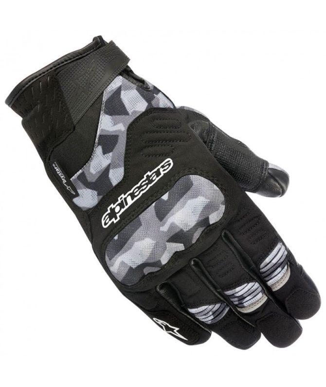 guantes-alpinestars-c-30-drystar