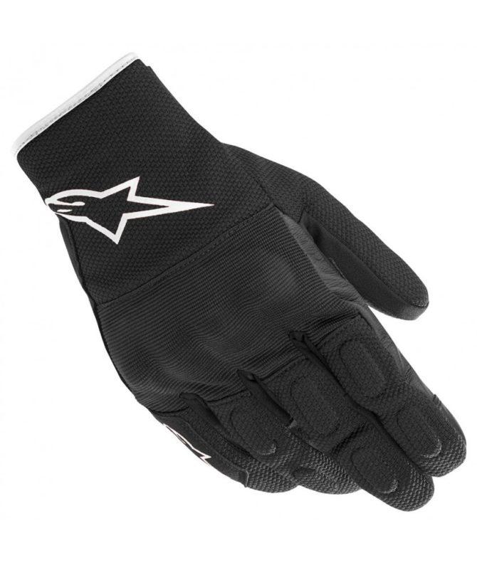 guantes-alpinestars-s-max-drystar