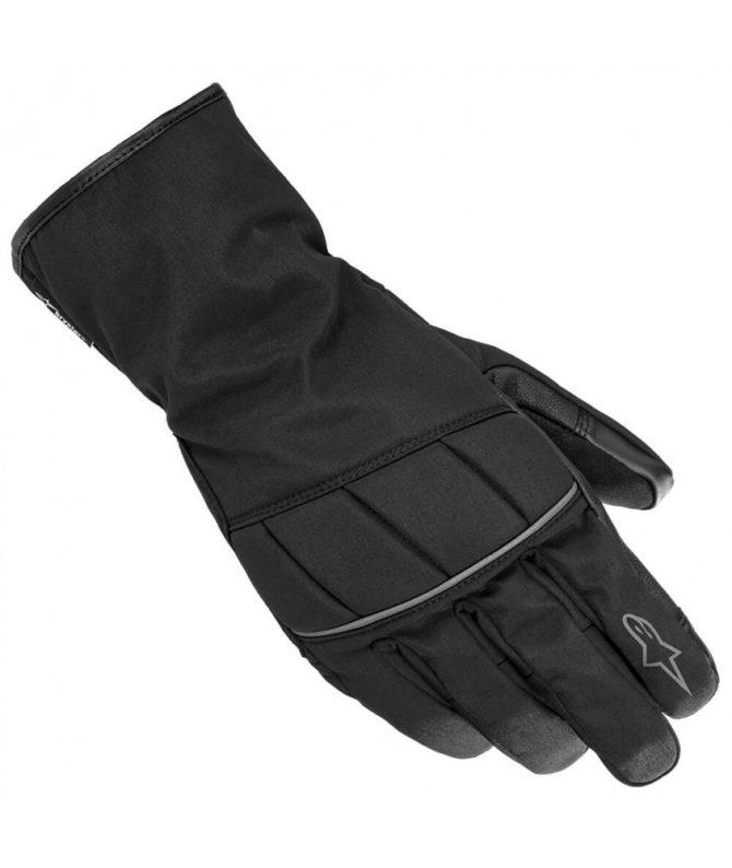 guantes-alpinestars-tourer-w-6-drystar