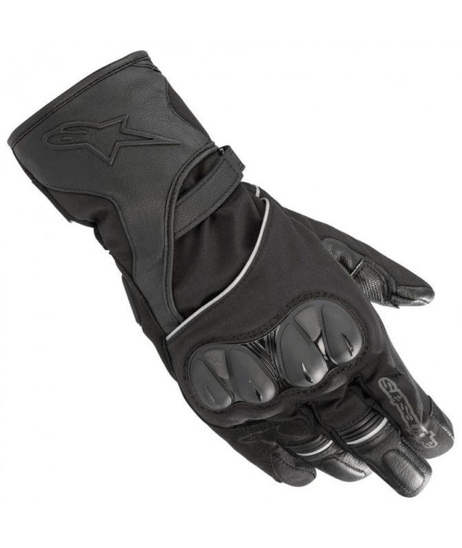 guantes-alpinestars-vega-v2-drystar