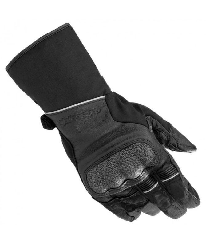 guantes-alpinestars-wr-2-v2-gore-tex
