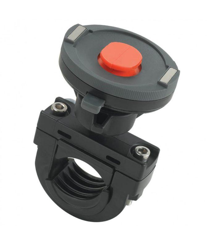 soporte-tigra-fitclic-neo-moto-mm