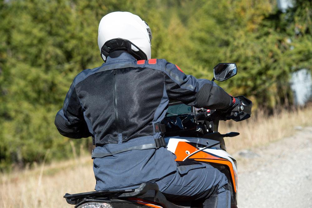 La moto es la apuesta segura para la nueva movilidad en las ciudades
